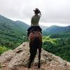 Конная база ФИШТ - туры, конные прогулки в Сочи