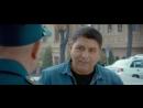 Aygoqchi kampir 007 (ozbek film) - Айгокчи кампир 007 (узбекфильм) (Bestmusic,uz)