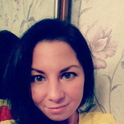 Елена Фурсова