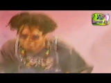 Corona  Ice MC   The Rhythm Of The Night (Space Remix) HD 1994