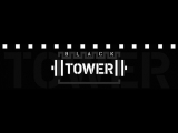 Black Tower CrossFit - GET READY for BLACK