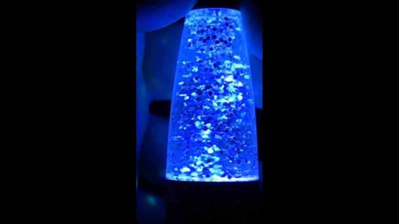 Супер лампа