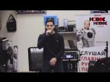 Абасов Руслан (участник № 18)