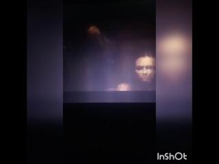 Отрывок из фильма «Мы Уроды»👍🔥