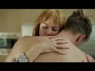 Nicole Kidman Moments in Big Little Lies Don Taiga