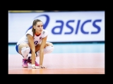 Top 10 Best Volleyball OPPOSITES in the World!