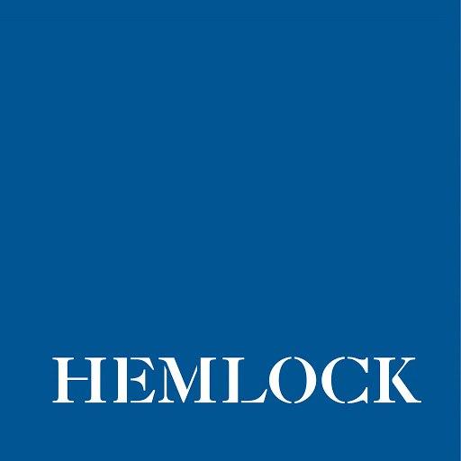 Untold альбом HEK029
