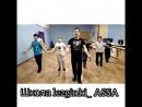 Школа lezginki_ ASSA @magomed_gadzhiev_777