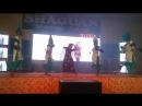 A One Bhangra Group Moga Preet 94630 62968 Sukh 99157 06090 480 X 854 mp4