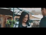 Ali Shams - Hiyonat - Али Шамс - Хиёнат (Bestmusic.uz)