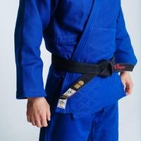 essimostore_judo