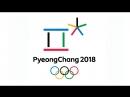 Семён Елистратов завоевал бронзу Олимпиады в Пхенчхане (10.02.2018)