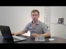 6 Работаем с библиотеками Уроки JavaScript 6