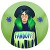 FandomCon   Фандомный фестиваль 25/02 МСК