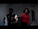MC Eiht DJ Premier - Heart Cold feat. Lady Of Rage