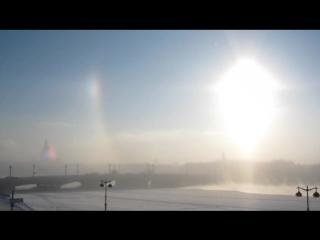 #утро #видизокна #восходсолнца #центргорода #russ_beauty #спб❤️ #санктпетербург #этопитердетка #spb #piteronline