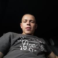 Руслан Ильчук