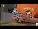 Fingerlings Monkey