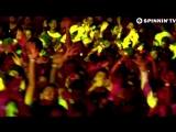 KSHMR and Marnik - Bazaar - HD - VKlipe.Net