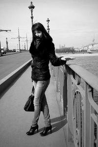 Валерия Шульга