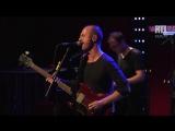 Calogero - Voler de nuit (LIVE) Le Grand Studio RTL