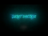 Стрим Secret Doctrine