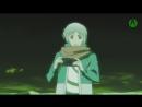 Gin no Guardian / Серебряный страж - 7 серия русская озвучка AniMur (Shut)