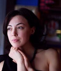 Ольга Адамова