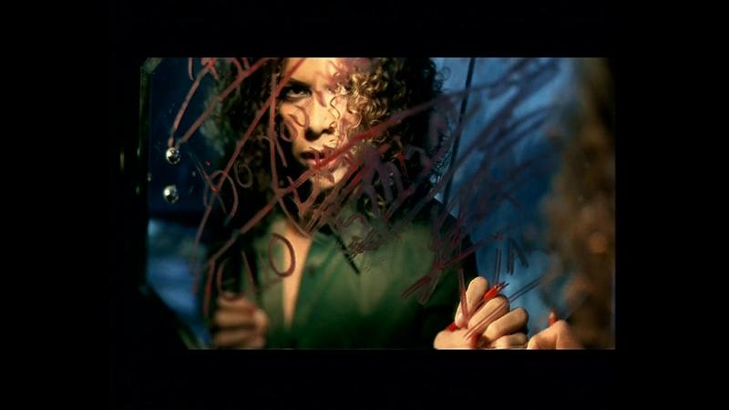 Billie Myers - Kiss The Rain (Baseclips.ru)