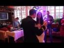 Свадебный танец Леры и Максима Хараим