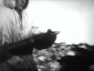 Войсковая артиллерия Красной Армии, РСФСР '42 г.