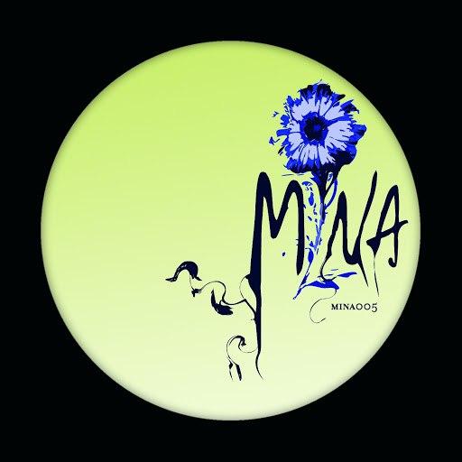 Clara Moto альбом Persephony Ep