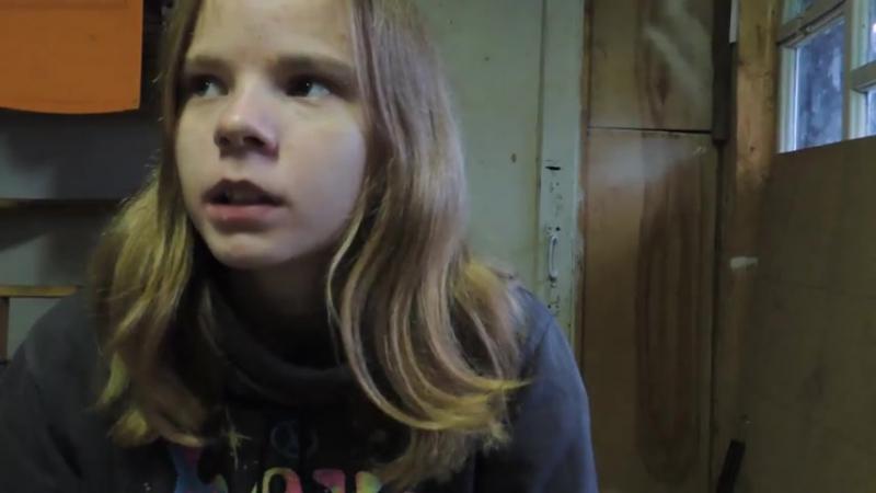 Девочка из Пермского края призналась, что её не насиловал отчим