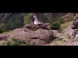Свадьба 🌸Наш самый счастливый день. Свадебный клип 14.07.2017