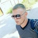 Дмитрий Зуев фото #11