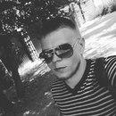 Дмитрий Зуев фото #10