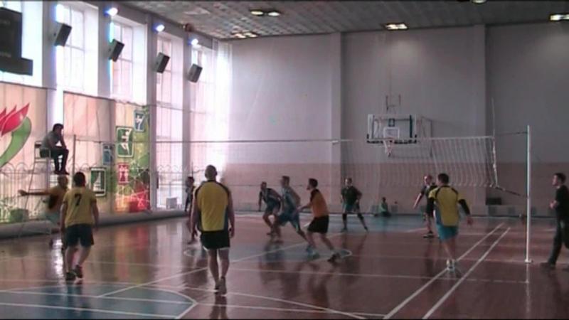 Чемпионат ЛЗБ_21 окт 2017