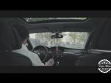 MiyaGi .ft Эндшпиль - Белый ворон