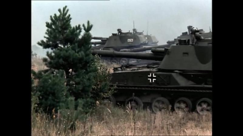 В июне 41-го (2003). Наступление немецких войск на Восточном фронте, лето 1941
