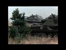 В июне 41 го 2003 Наступление немецких войск на Восточном фронте лето 1941