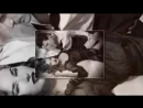 Vlc-record-2017-08-22-10h43m49s-ШАНСОН!Светлана Тернова. ТРИ ЧАЙНЫХ РОЗЫ Лучший сборник песен о любви.КЛИПЫ 2017.mp4-.mp4