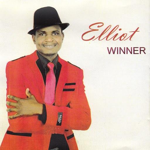 Elliot альбом Winner