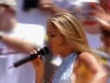 Jennifer Lopez - Lets Get Loud (2000)