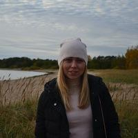 Ольга Насонова