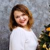 Evgenia Mukhachyova