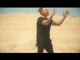 Papa Roach - American Dreams (Official Video) HD