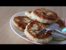 Что приготовить на завтрак 5 ИДЕЙ- ДЛЯ ЗАВТРАКА 2★ Простые рецепты Olya Pins
