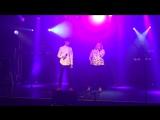 Viktorio Angelov & Alina Petruskina - If I Aint Got You / Vocal Studio Eridan