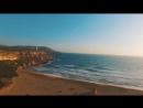Steve Kaetzel  Johnny Monsoon feat. Emma Lock - Winter(Bryan Milton Remix)