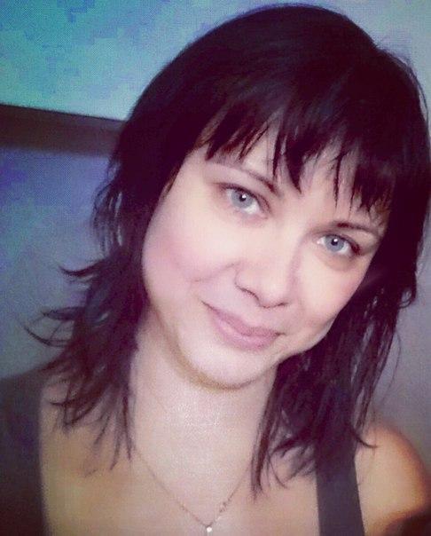 фото из альбома Евгения Рыбакова №4